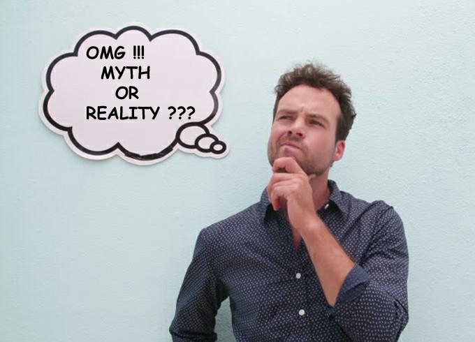 Sao Paulo Escort Guide - Do men feel more sexual desire than women? Myth or Reality??