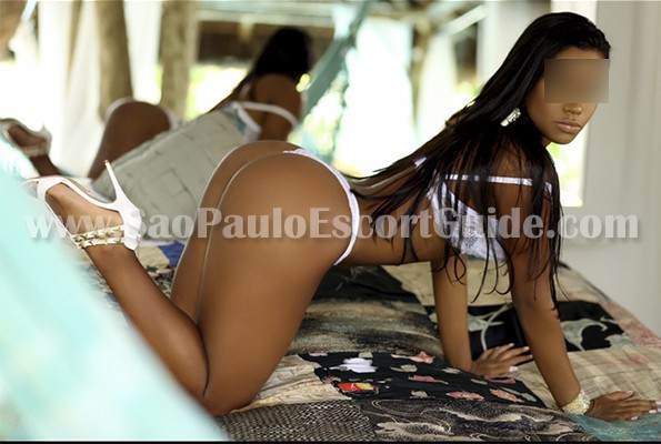 licking independent escorts in sao paulo